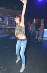 Disco Night 11666946