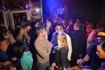 Tatratea Clubbing