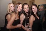 Crystal Club with Tanja Roxx