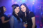Crystal Club with Tanja Roxx