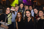 Erasmus Welcome Party