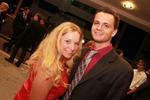 Bakip Ball - One night in Vegas 11720683