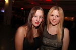 Bakip Ball - One night in Vegas 11720692