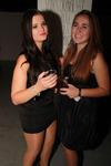 Bakip Ball - One night in Vegas 11720693