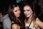 Halloween 11752115