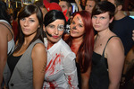 Bad Taste Halloween Party 11758725