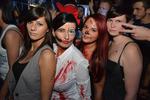 Bad Taste Halloween Party 11758726