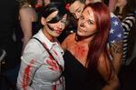 Bad Taste Halloween Party 11758727
