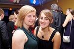 Diplomball der Gesundheits- & Krankenpflegeschule Steyr