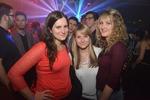 5 Years lutz - der club 11803601