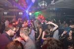 5 Years lutz - der club 11803609