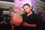 5 Years lutz - der club 11803610