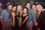 5 Years lutz - der club 11803615