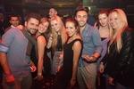5 Years lutz - der club 11803617