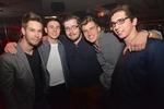 5 Years lutz - der club 11803618