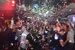 5 Years lutz - der club 11803620