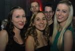 Crystal Club - The House Ball 11817273