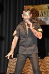 Starfire Tattoo Show 11831594