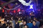 X-Mas Super 1 Euro Party