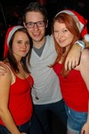 Bels Christmas Party