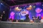 Wiener Silvesterpfad 2013/2014 11894196