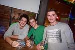 Club Beatz  with DJ Ivan Fillini 11913370