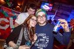 Club Beatz  with DJ Ivan Fillini 11913371