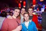 Club Beatz  with DJ Ivan Fillini 11913372