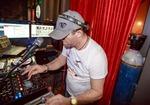Club Beatz  with DJ Ivan Fillini 11913373