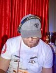 Club Beatz  with DJ Ivan Fillini 11913374
