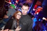 Club Beatz  with DJ Ivan Fillini 11913375