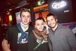 Club Beatz  with DJ Ivan Fillini 11913378