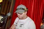 Club Beatz  with DJ Ivan Fillini 11913379