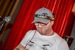 Club Beatz  with DJ Ivan Fillini 11913380