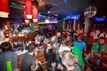 Club Beatz  with DJ Ivan Fillini 11913381