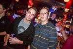 Club Beatz  with DJ Ivan Fillini 11913386