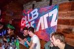 Club Beatz  with DJ Ivan Fillini 11913389