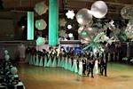 Ball der Tanzschule Seifert 11931785