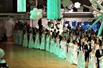 Ball der Tanzschule Seifert 11931788