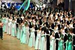 Ball der Tanzschule Seifert 11931792