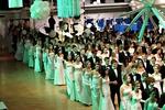 Ball der Tanzschule Seifert 11931796