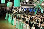 Ball der Tanzschule Seifert 11931799