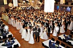 Ball der Tanzschule Seifert 11931819