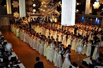Ball der Tanzschule Seifert 11931824