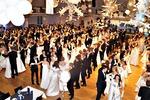 Ball der Tanzschule Seifert 11931835