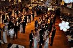 Ball der Tanzschule Seifert 11931841
