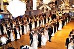 Ball der Tanzschule Seifert 11931856