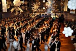 Ball der Tanzschule Seifert 11931861