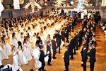 Ball der Tanzschule Seifert 11931865