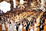 Ball der Tanzschule Seifert 11931873